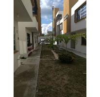 Foto de casa en renta en  , pomoca, nacajuca, tabasco, 2520880 No. 01