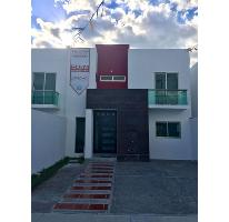 Foto de casa en venta en  , pomoca, nacajuca, tabasco, 2534192 No. 01