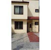 Foto de casa en renta en  , pomoca, nacajuca, tabasco, 2562776 No. 01