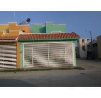 Foto de casa en venta en  , pomoca, nacajuca, tabasco, 2575158 No. 01