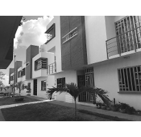 Foto de casa en venta en  , pomoca, nacajuca, tabasco, 2762465 No. 01