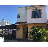 Foto de casa en venta en  , pomoca, nacajuca, tabasco, 2788440 No. 01