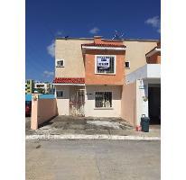 Foto de casa en venta en  , pomoca, nacajuca, tabasco, 2958246 No. 01