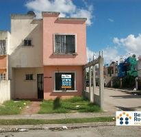 Foto de casa en venta en  , pomoca, nacajuca, tabasco, 3829262 No. 01