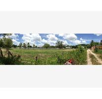 Foto de terreno comercial en venta en  --, pomoca, nacajuca, tabasco, 794131 No. 01