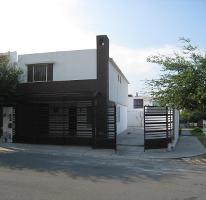 Foto de casa en renta en pompeya 1201, cumbres san agustín 1 sector, monterrey, nuevo león, 0 No. 01