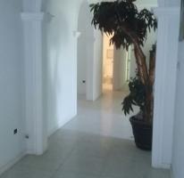 Foto de casa en venta en ponciano cisneros , ciénega de flores centro, ciénega de flores, nuevo león, 3184728 No. 01