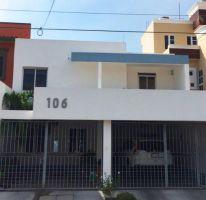 Foto de casa en venta en ponciano diaz 30, el toreo, mazatlán, sinaloa, 1770848 no 01