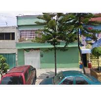 Foto de casa en venta en  0, defensores de la república, gustavo a. madero, distrito federal, 2973425 No. 01