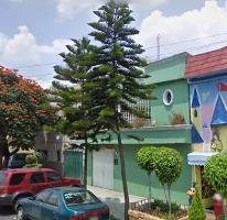 Foto de casa en venta en poniente 108 0, defensores de la república, gustavo a. madero, distrito federal, 0 No. 02