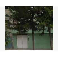 Foto de casa en venta en  01, defensores de la república, gustavo a. madero, distrito federal, 2885584 No. 01