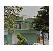 Foto de casa en venta en poniente 108 407, defensores de la república, gustavo a. madero, distrito federal, 2538537 No. 01