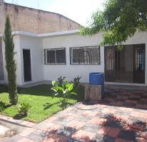 Foto de casa en venta en poniente 11 170, san miguel xico iv sección, valle de chalco solidaridad, méxico, 1934606 No. 02
