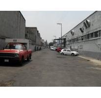 Foto de oficina en renta en poniente 140 699, industrial vallejo, azcapotzalco, distrito federal, 2850454 No. 01