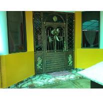 Foto de casa en venta en poniente 23 , san miguel xico i sección, valle de chalco solidaridad, méxico, 2734350 No. 01