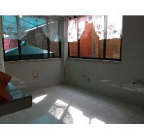 Foto de casa en venta en poniente 23 , san miguel xico i sección, valle de chalco solidaridad, méxico, 2734350 No. 02
