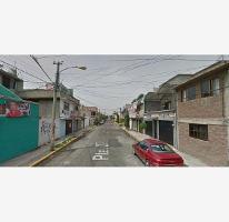 Foto de casa en venta en poniente 27 0, la perla, nezahualcóyotl, méxico, 0 No. 01