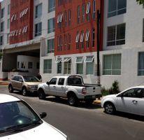 Foto de departamento en renta en poniente 54 3396 b 109, obrero popular, azcapotzalco, df, 2197736 no 01