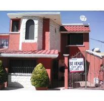 Foto de casa en venta en  , magisterio, mineral de la reforma, hidalgo, 2869335 No. 01