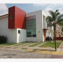 Foto de casa en venta en poniente 99, jardín real, zapopan, jalisco, 0 No. 01