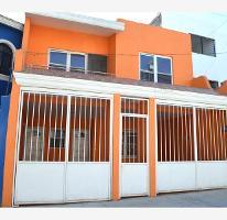 Foto de casa en venta en ponte vedra 917, lomas de zapopan, zapopan, jalisco, 0 No. 01