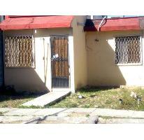 Foto de casa en venta en pontevedra 105, topo grande, general escobedo, nuevo león, 0 No. 01