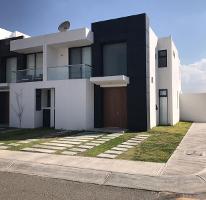 Foto de casa en renta en pontevedra 3, juriquilla, querétaro, querétaro, 0 No. 01