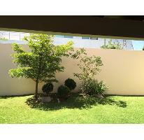 Foto de casa en venta en  , pontevedra, zapopan, jalisco, 1233683 No. 01