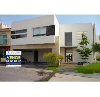 Foto de casa en venta en, pontevedra, zapopan, jalisco, 1760200 no 01