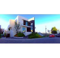 Foto de casa en venta en  , pontevedra, zapopan, jalisco, 2734592 No. 01