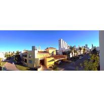 Foto de terreno habitacional en venta en  , pontevedra, zapopan, jalisco, 2747587 No. 01