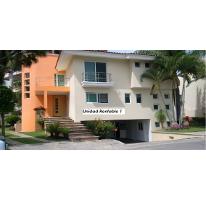 Foto de casa en venta en  , pontevedra, zapopan, jalisco, 2801793 No. 01