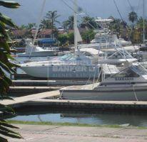 Foto de casa en condominio en venta en popa, marina vallarta, puerto vallarta, jalisco, 740971 no 01