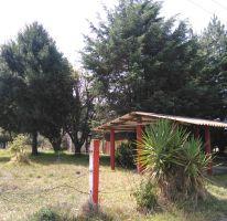 Foto de terreno habitacional en venta en, popo park, atlautla, estado de méxico, 2028279 no 01