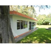 Foto de casa en venta en  , popo park, atlautla, méxico, 2228778 No. 01