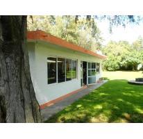 Foto de casa en venta en  , popo park, atlautla, méxico, 2551806 No. 01