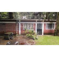 Foto de casa en venta en  , popo park, atlautla, méxico, 2744111 No. 01