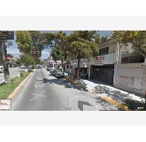 Foto de casa en venta en  00, los pirules, tlalnepantla de baz, méxico, 2432470 No. 01