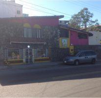 Foto de casa en venta en popocatepetl 1193, santa rosa ciudad, tijuana, baja california norte, 2097980 no 01