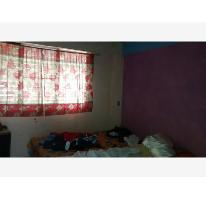 Foto de casa en venta en popocatepetl 17, cumbres de figueroa, acapulco de juárez, guerrero, 1542204 No. 06