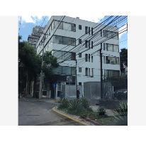 Foto de oficina en renta en popocatepetl /2 pisos de oficinas de 400 m2 cada uno en renta 0, xoco, benito juárez, distrito federal, 1999586 No. 01