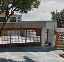 Foto de casa en venta en popocatépetl 221 , los pirules, tlalnepantla de baz, méxico, 4019642 No. 01
