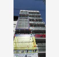 Foto de departamento en venta en popocatepetl 297, santa cruz atoyac, benito juárez, distrito federal, 0 No. 01