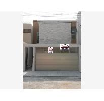 Foto de casa en venta en  6, infonavit el morro, boca del río, veracruz de ignacio de la llave, 2556943 No. 01