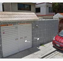 Foto de casa en venta en popocatepetl 76, ciudad azteca sección poniente, ecatepec de morelos, méxico, 3836152 No. 01