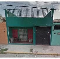 Foto de casa en venta en popocatepetl , ciudad azteca sección poniente, ecatepec de morelos, méxico, 1626227 No. 01