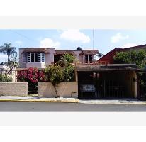 Foto de casa en venta en popocatepetl , fortín de las flores centro, fortín, veracruz de ignacio de la llave, 0 No. 01