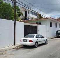 Foto de casa en venta en popocatepetl , loma hermosa, acapulco de juárez, guerrero, 0 No. 01