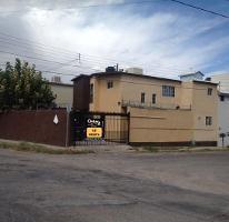 Foto de casa en venta en popocatepetl n°5300 , panorámico, chihuahua, chihuahua, 0 No. 01