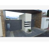 Foto de terreno habitacional en venta en  15, santa maria ixtulco, tlaxcala, tlaxcala, 2657216 No. 01